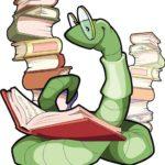 Schneller lesen mit Motion Reading