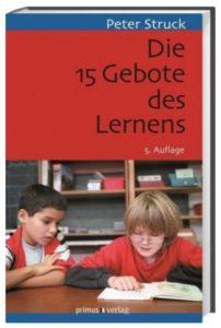 15-Gebote-des-Lernens