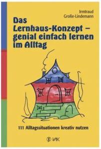 Das-Lernhaus-Konzept