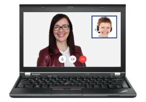 Skype_Zoom_AstridBrüggemann